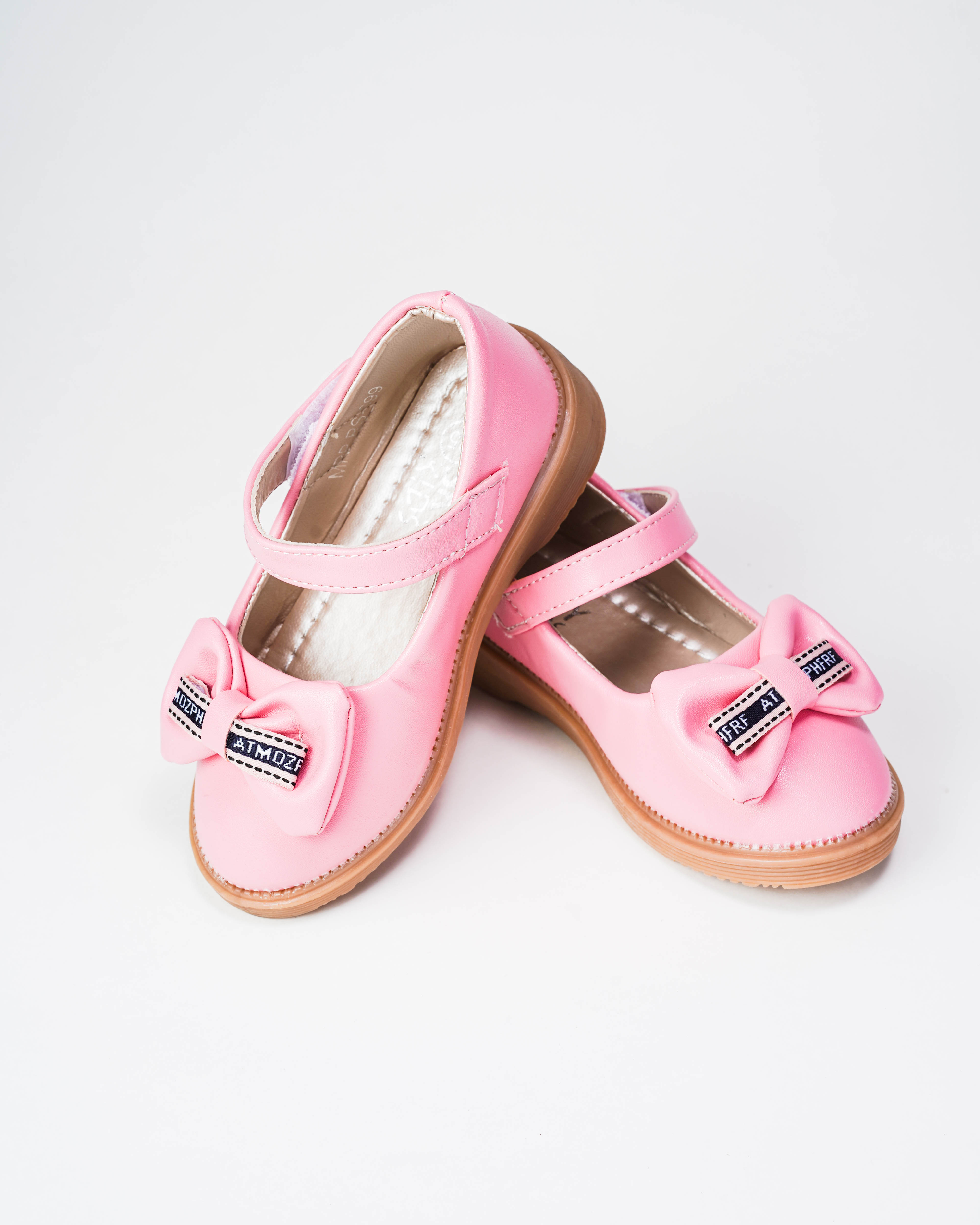 MACAW 7133 PINK