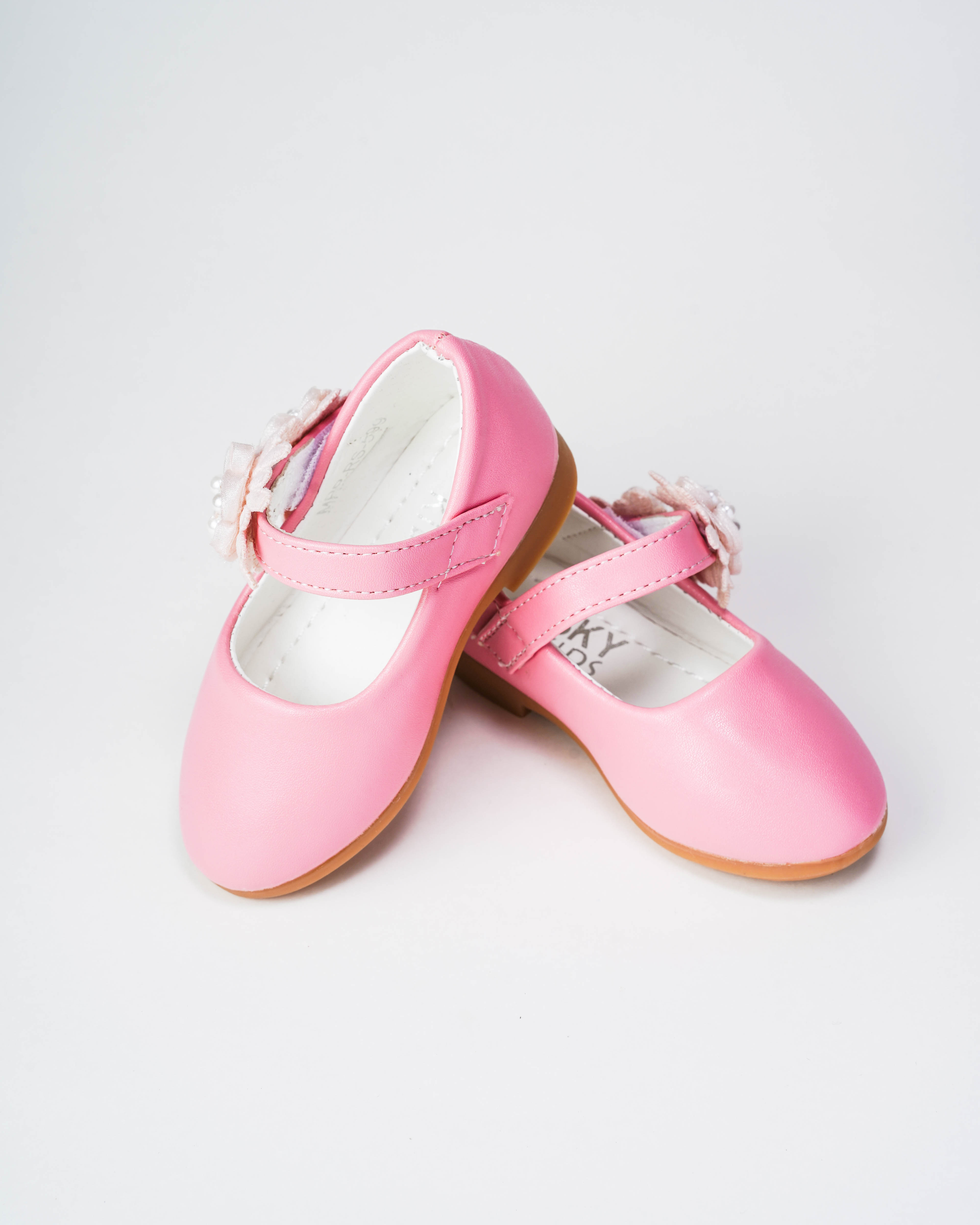 MACAW 7135 PINK