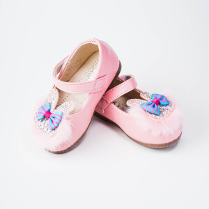 MACAW  7117 PINK