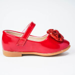 MACAW 7125 RED