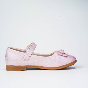MACAW 7128 PINK